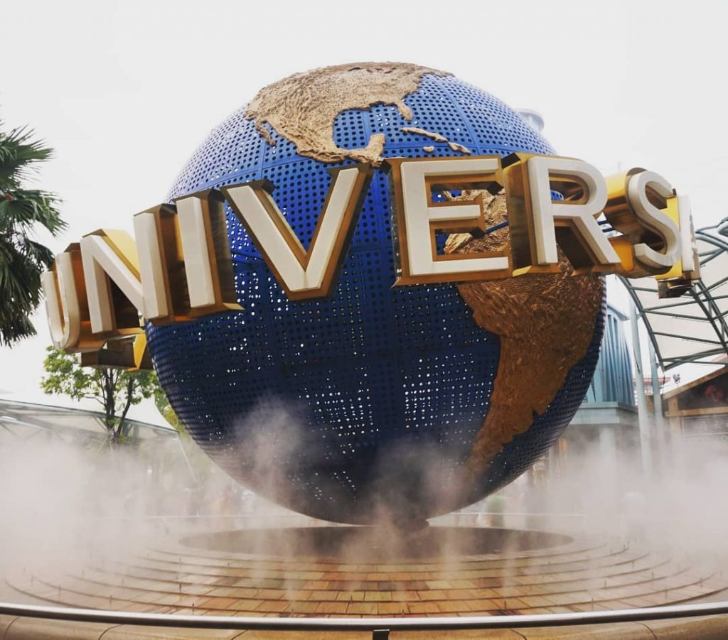 Buy Universal studios Singapore tickets. Cheap tickets to universal studios singapore