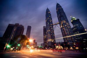 Singapore Malaysia Thailand Tour Package 5 Days. Malaysia Petronas Towers